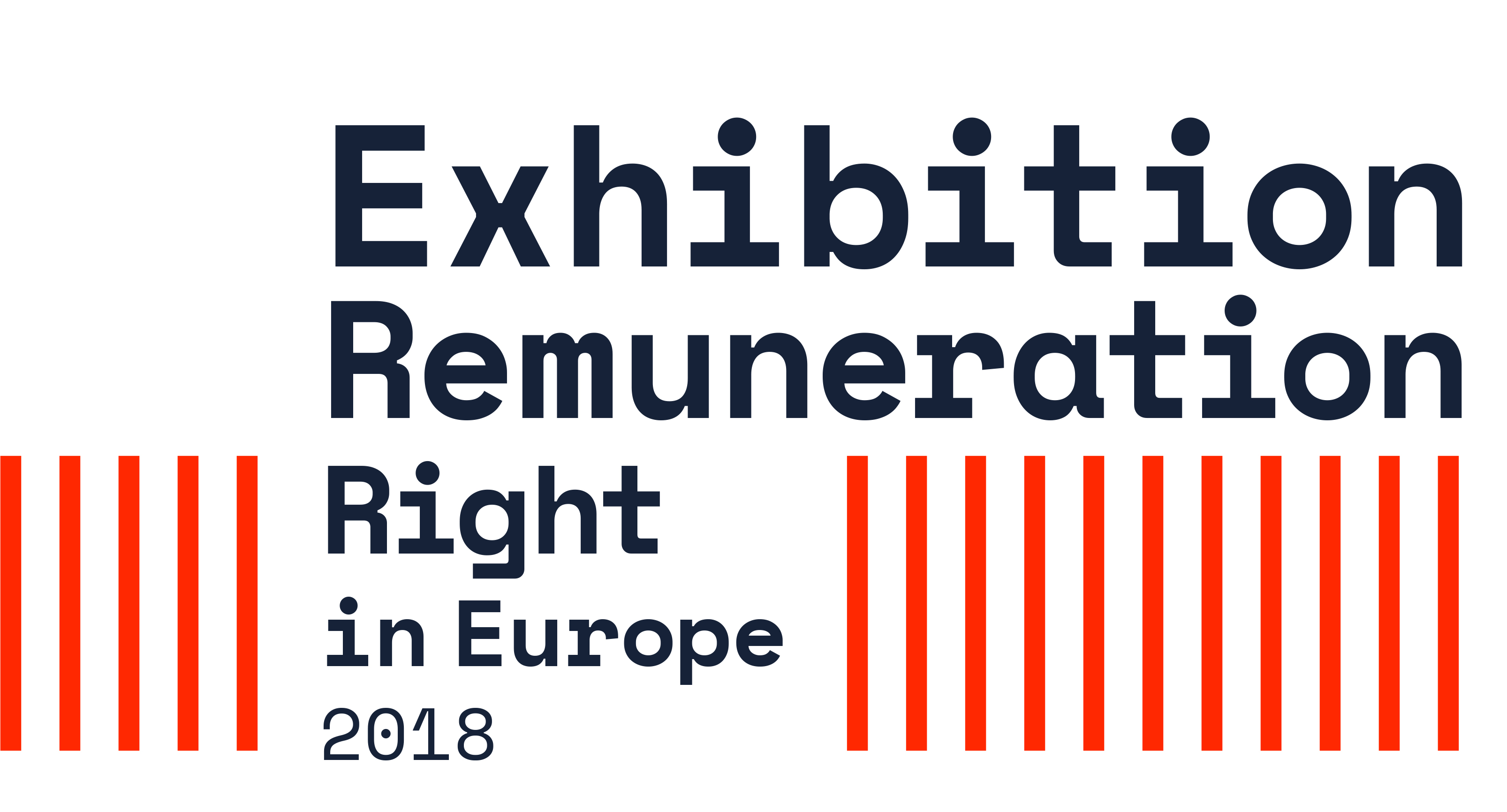 Exhibition Remuneration_Logo